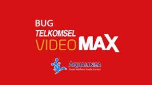 BUG VideoMAX AnonyTun