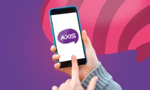 Cara Mengecek Nomor Axis Sendiri dengan Mudah dan Cepat
