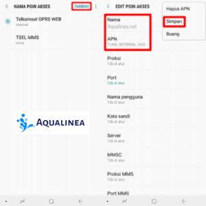 Daftar APN Telkomsel 4G Tercepat dan Stabil