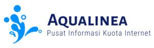 Pusat Informasi Kuota Internet dengan Anonytun