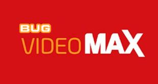bug videomax