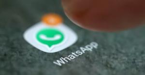 Ciri-Ciri Whatsapp Anda Diblokir Oleh Orang Lain