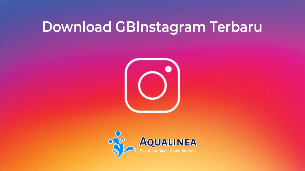 Download GBInstagram (GBInsta) Versi Terbaru