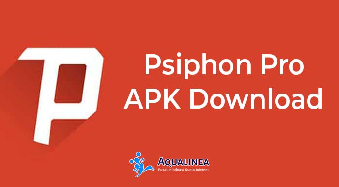 Download Psiphon Pro Unlimited APK