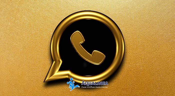 Download WhatsApp Gold APK MOD